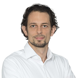 Dr. Matthias Wallisch